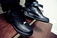 Кроссовки Nike Air Force СКИДКА Найк Аир Форс , фото 1