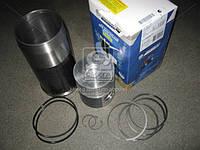 Гильзо-комплект д 240 (гп+кольца+ст/к+уплот.) (гр.с) (мотордеталь) (производство Мотордеталь ), код запчасти: 2401000105С