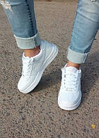 Кроссовки Nike Air Force СКИДКА Найк Аир Форс