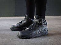 Кроссовки Nike Air Force СКИДКА Найк Аир Форс , фото 1