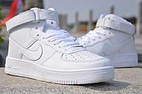 Кроссовки Nike Air Force Найк Аир Форс СКИДКА 50%