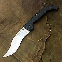 Нож Cold Steel Voyager XL Vaquero (Реплика, replica)