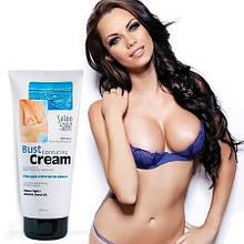 Крем для увеличения и подтяжки груди Bust Salon Spa