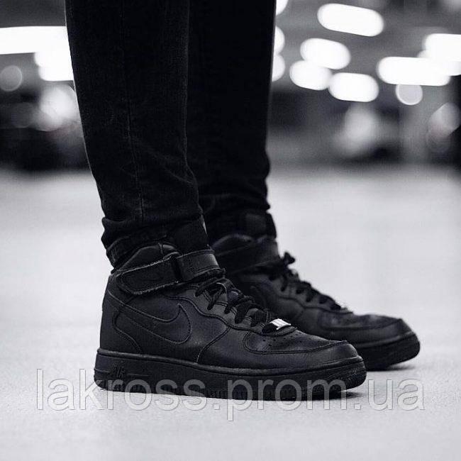 125c8562 Кроссовки Nike Air Force Найк Аир Форс СКИДКА 58%: продажа, цена в ...