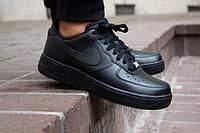 СКИДКА 63% Кроссовки Nike Air Force Найк Аир Форс , фото 1