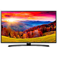 Телевизор LG 43LH604V Smart TV/Wi-Fi