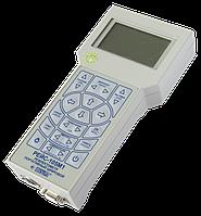 Портативный цифровой рефлектометр РЕЙС-105М 1