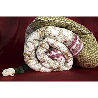 Одеяло теплое, ткань-поликоттон, наполнитель-холофайбер, все размеры