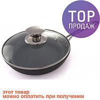 Сковорода Lessner 24 см / Товары для кухни