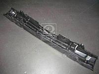 Балка (усилитель бампера) передняя (нов.) ваз 21704 priora 2011- (производство Пластик ), код запчасти: 21704280313200