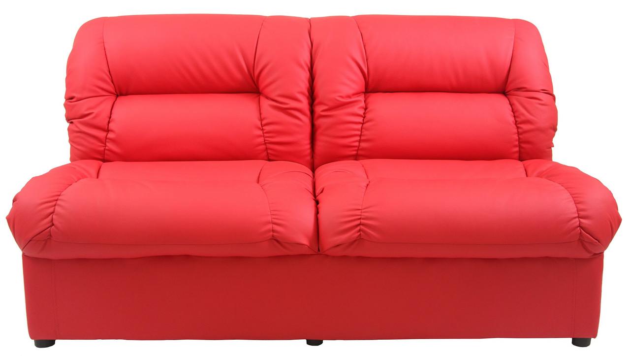 Офисный диван Визит 2 флай 2210
