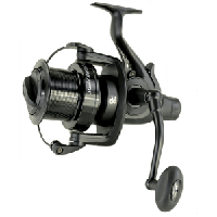 Marshall 6000BBC Carp fishing reel