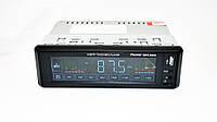 Автомагнитола Pioneer 3899 MP3 Player FM USB SD AUX сенсорная магнитола