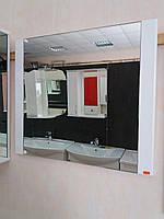 Зеркало в ванную Николь 70 см