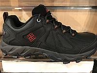 8f5771994faa Мужские полуботинки Columbia Peakfreak™ XCRSN II Low Leather Boot  art.1691281010 (BM1759-