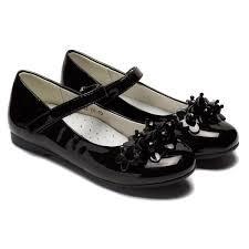 Обувь школьная