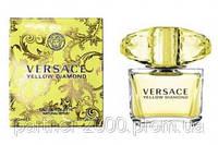 "Versace ""Yellow Diamond"" 90ml (Женская Туалетная Вода)"