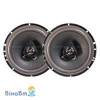 Автомобильная акустика Phantom FS-165