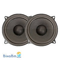 Автомобильная акустика Phantom FS-5.2