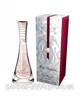 "S.T. Dupont "" Miss Dupont "" 75ml (Женская Туалетная Вода) Женская парфюмерия"