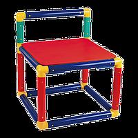 Набор мебели из 4-х стульев Gigo (3599)