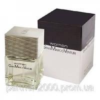 Gian Marco Venturi Woman 100 мл (Женская Туалетная Вода) Женская парфюмерия