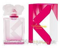 Kenzo - Couleur Rose Pink 80 мл Женская парфюмерия