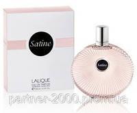 Lalique Satine edp 100 ml (Женская Туалетная Вода) Женская парфюмерия