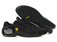 Мужские кроссовки Puma Ferrari Trionfo LO GT, фото 1