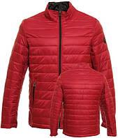 Куртка мужская веровка (M-3XL)