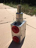 Клапан на двухконтурную гидравлику VMP/B/L 20-34/TS.S