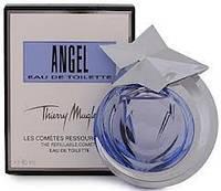 Thierry Mugler Angel 80 ml Женская парфюмерия
