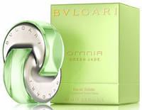 """Bvlgari """"Omnia Green Jade"""" edt 65ml (Люкс) Женская парфюмерия"""