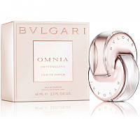 Bvlgari Omnia Crystalline L`eau de parfum edp 65 ml (Люкс) Женская парфюмерия