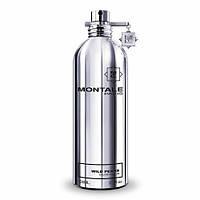 Парфюмерная вода Montale Wild Pears (Монталь Вайлд Пирс) 100 мл (Женская Туалетная Вода)