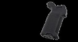 Рукоятка Magpul MOE-K2 AR15/M4