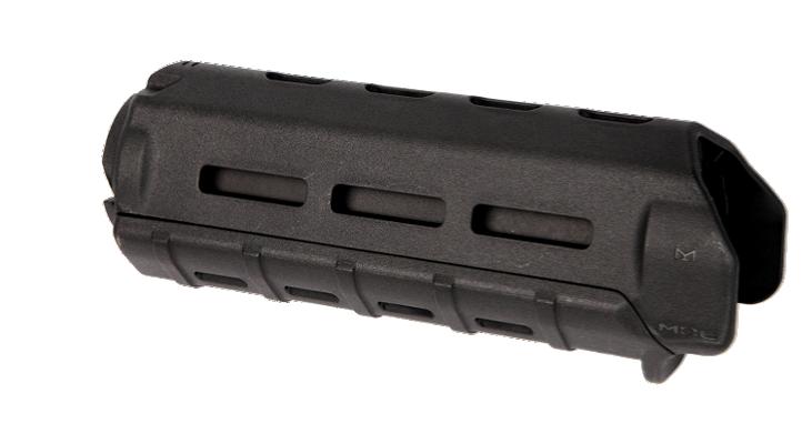 Цівка Magpul MOE M-LOK Carbine-Length, фото 2