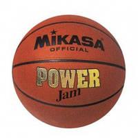 Мяч баскетбольный Mikasa BSL10G
