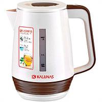 Чайник KALUNAS KKT-3261