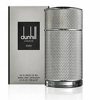 Alfred Dunhill Icon edp 100 ml (Мужская туалетная вода)