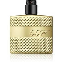 James Bond 007 Gold edt 75 ml (Мужская туалетная вода) (Люкс) - Мужская парфюмерия