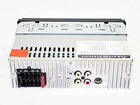 """Автомагнитола пионер Pioneer 4021B 4""""+Bluetooth+Видео вход, фото 9"""