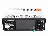 """Автомагнитола пионер Pioneer 4021B 4""""+Bluetooth+Видео вход, фото 8"""