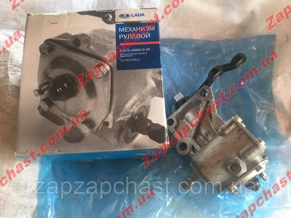 Колонка рулевая Ваз 2101 2102 2103 2106 АвтоВАЗ завод ОРИГИНАЛ