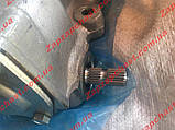 Колонка рулевая Ваз 2101 2102 2103 2106 АвтоВАЗ завод ОРИГИНАЛ, фото 2