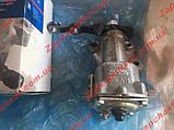 Колонка рулевая Ваз 2101 2102 2103 2106 АвтоВАЗ завод ОРИГИНАЛ, фото 4