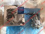 Колонка рулевая Ваз 2101 2102 2103 2106 АвтоВАЗ завод ОРИГИНАЛ, фото 5