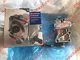 Колонка рулевая Ваз 2101 2102 2103 2106 АвтоВАЗ завод ОРИГИНАЛ, фото 6