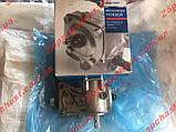Колонка рулевая Ваз 2101 2102 2103 2106 АвтоВАЗ завод ОРИГИНАЛ, фото 7