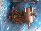 Колонка рулевая Ваз 2101 2102 2103 2106 АвтоВАЗ завод ОРИГИНАЛ, фото 8